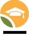 100_education
