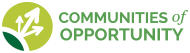 Communities of Opportunity