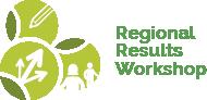 Regional Results Workshop