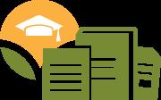 Education Course Curriculum