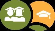 Education Internship Program