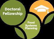 Doctoral Fellowship