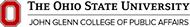 OSU-John-Glenn-College-Logo-190x29