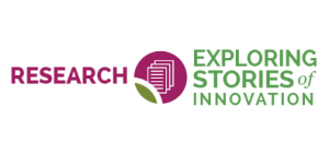 Research_ExploringStoriesofInnovation