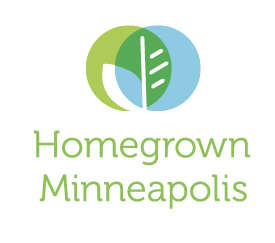 Image Source: City of Minneapolis, Minnesota