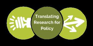 TranslatingResearchforPolicy