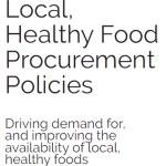 FoodProcurement