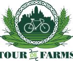 Tour De Farms